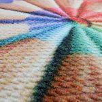 berber_impressions_-_detail_shot_-_crayola_ultimate_mats