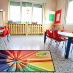 berber_impressions_-_in_place_-_classroom_-_crayola_-_ultimate_mats