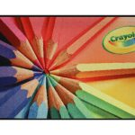 berber_impressions_-_isolated_full_above_-_crayola_-_ultimate_mats