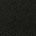 Charcoal 54-L