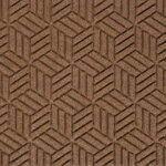 Medium Brown 51-L
