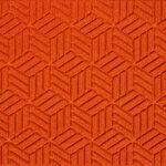 Orange 67-L