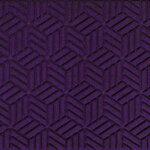 Purple 68-L
