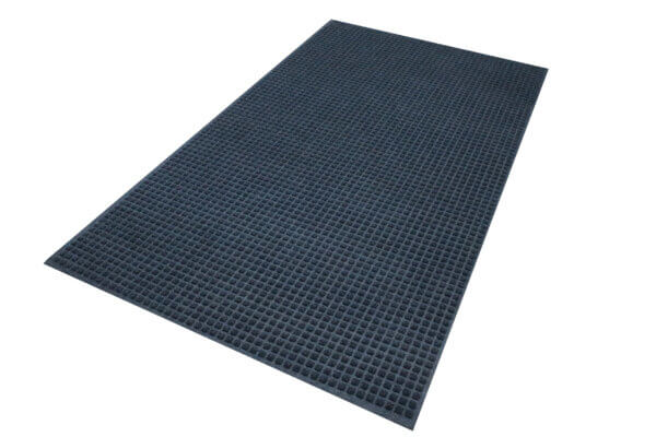 WaterHog Drainable Border Outdoor mat